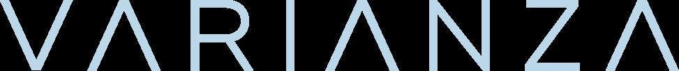 Varianza logo