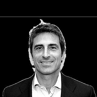 Alberto SPAGNOLO
