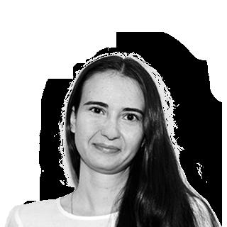 Carmen Pérez
