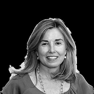 Pedro Arrechea