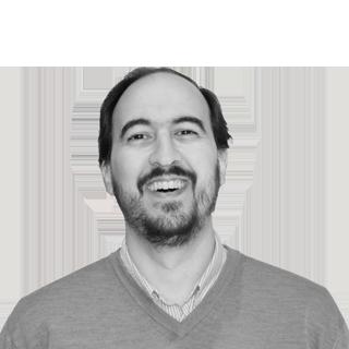Hortensia Cobo