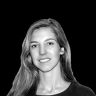 Luis Muñiz